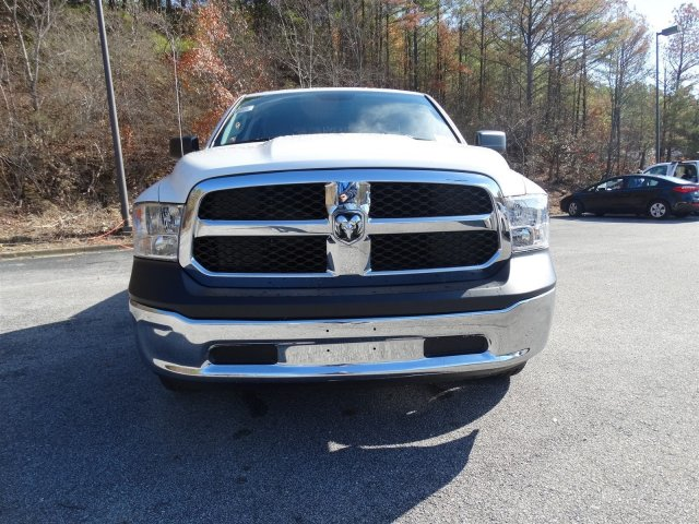 2017 Ram 1500 Crew Cab 4x4 Pickup #20312 - photo 8