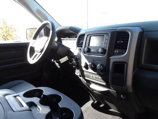 2017 Ram 1500 Crew Cab 4x4 Pickup #20312 - photo 33