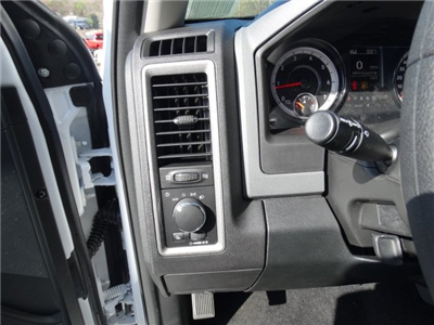 2017 Ram 1500 Crew Cab 4x4 Pickup #20312 - photo 15