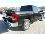 2017 Ram 1500 Crew Cab 4x4 Pickup #20568 - photo 2