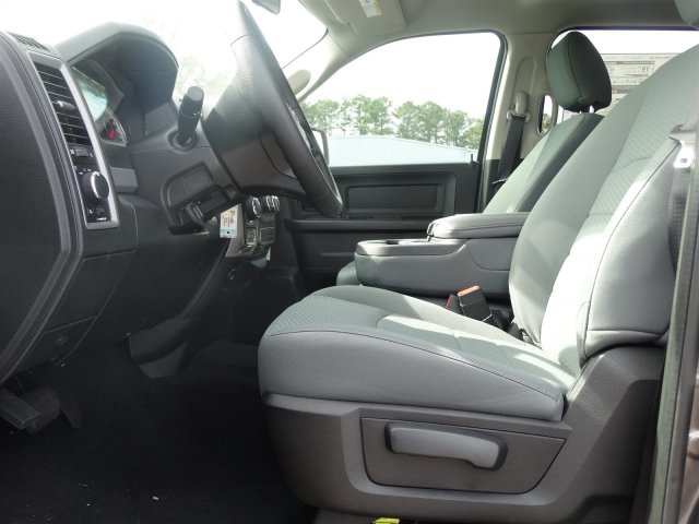 2017 Ram 1500 Crew Cab 4x4 Pickup #20584 - photo 15