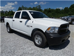 2017 Ram 1500 Crew Cab 4x4, Pickup #20781 - photo 3