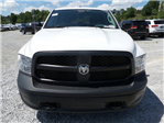 2017 Ram 1500 Crew Cab 4x4, Pickup #20781 - photo 9