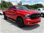 2017 Ram 1500 Crew Cab 4x4 Pickup #20975 - photo 3