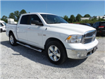 2017 Ram 1500 Crew Cab 4x4 Pickup #21038 - photo 3