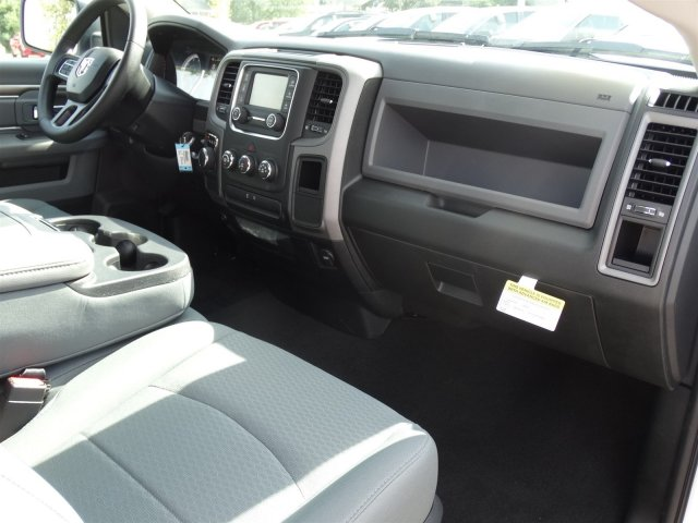 2017 Ram 1500 Regular Cab Pickup #21192 - photo 30