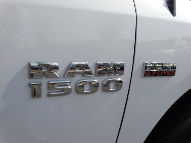 2017 Ram 1500 Regular Cab Pickup #21192 - photo 31