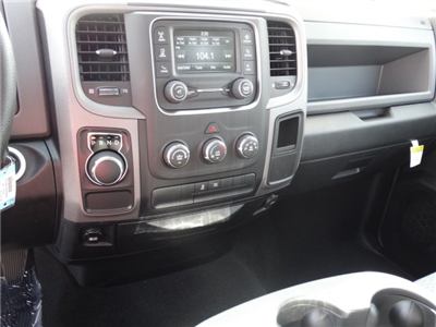 2017 Ram 1500 Regular Cab Pickup #21192 - photo 19