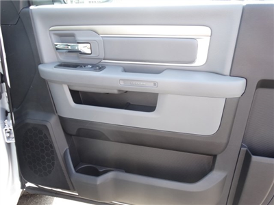 2017 Ram 1500 Regular Cab Pickup #21192 - photo 27