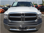 2017 Ram 1500 Regular Cab Pickup #21192 - photo 8