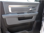 2017 Ram 1500 Regular Cab Pickup #21192 - photo 11