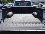 2017 Ram 1500 Regular Cab Pickup #21192 - photo 25