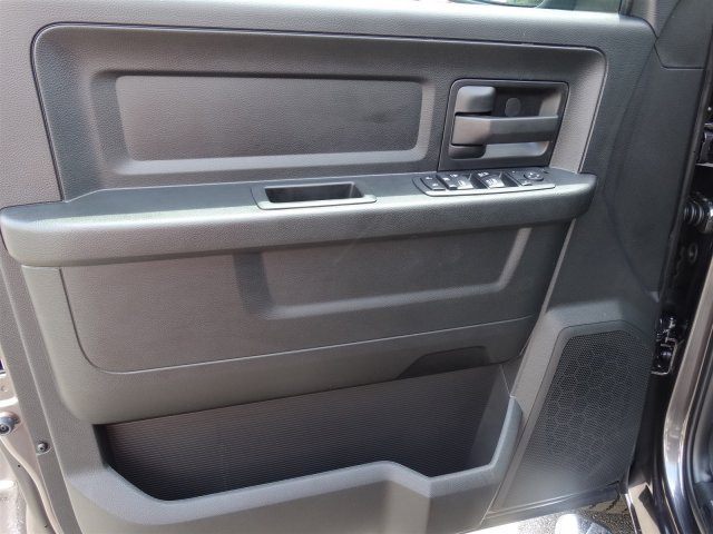 2017 Ram 1500 Crew Cab Pickup #21208 - photo 11
