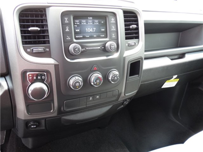 2017 Ram 1500 Crew Cab Pickup #21208 - photo 19