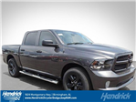 2017 Ram 1500 Crew Cab Pickup #21208 - photo 1