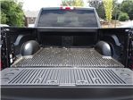2017 Ram 1500 Crew Cab Pickup #21208 - photo 32