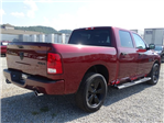2017 Ram 1500 Crew Cab 4x4 Pickup #21209 - photo 2