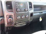 2017 Ram 1500 Crew Cab 4x4 Pickup #21209 - photo 19