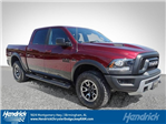 2017 Ram 1500 Crew Cab 4x4 Pickup #21249 - photo 1