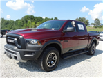 2017 Ram 1500 Crew Cab 4x4 Pickup #21249 - photo 7