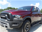 2017 Ram 1500 Crew Cab 4x4 Pickup #21249 - photo 9