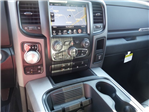 2017 Ram 1500 Crew Cab 4x4 Pickup #21249 - photo 21