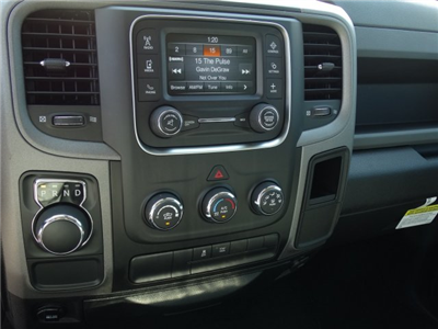 2017 Ram 1500 Crew Cab Pickup #21316 - photo 18