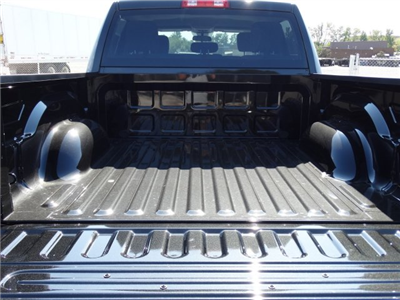 2017 Ram 1500 Crew Cab Pickup #21316 - photo 29