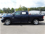 2018 Ram 1500 Crew Cab 4x4 Pickup #30150 - photo 5