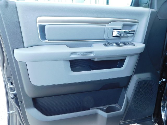 2018 Ram 1500 Crew Cab Pickup #30193 - photo 9
