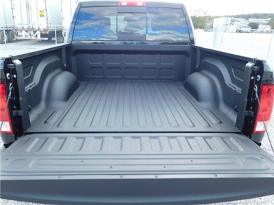 2018 Ram 1500 Crew Cab Pickup #30193 - photo 31