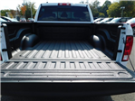 2018 Ram 1500 Crew Cab Pickup #30197 - photo 32