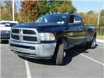 2018 Ram 3500 Crew Cab DRW 4x4, Pickup #30497 - photo 4