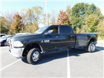 2018 Ram 3500 Crew Cab DRW 4x4, Pickup #30497 - photo 8