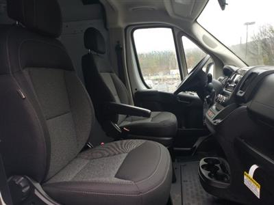 2019 ProMaster 1500 High Roof FWD,  Empty Cargo Van #40290 - photo 31