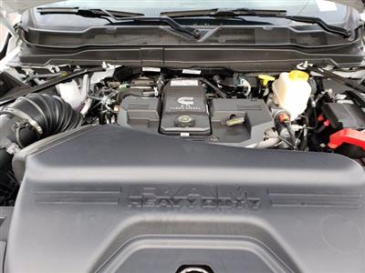 2020 Ram 5500 Crew Cab DRW 4x4, Cab Chassis #CL14939 - photo 33