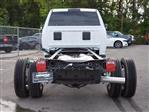 2020 Ram 5500 Crew Cab DRW 4x4, Cab Chassis #CL14939 - photo 3