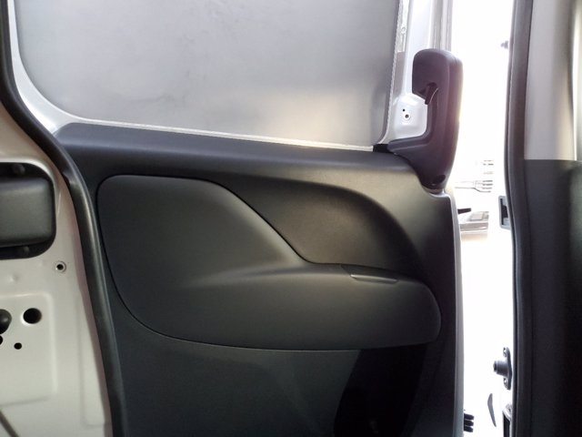 2020 Ram ProMaster City FWD, Empty Cargo Van #CL26449 - photo 24