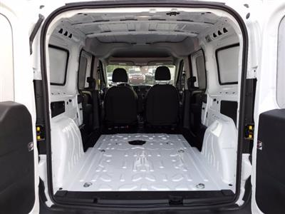 2020 Ram ProMaster City FWD, Empty Cargo Van #CL26449 - photo 2