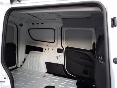2020 Ram ProMaster City FWD, Empty Cargo Van #CL26449 - photo 29