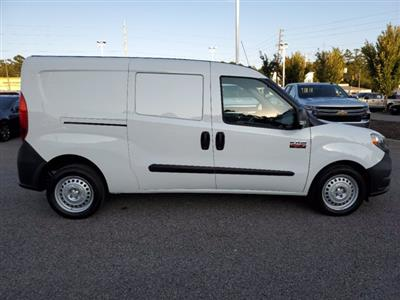 2020 Ram ProMaster City FWD, Empty Cargo Van #CL26449 - photo 5