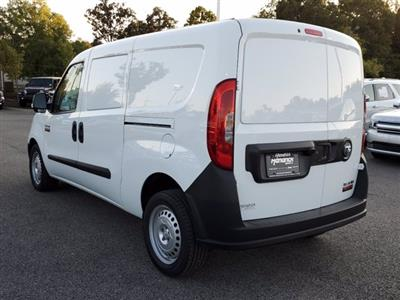 2020 Ram ProMaster City FWD, Empty Cargo Van #CL26449 - photo 8