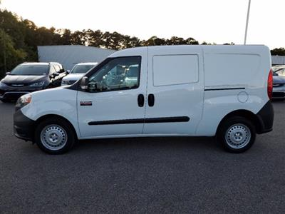2020 Ram ProMaster City FWD, Empty Cargo Van #CL26449 - photo 9