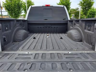 2019 Ford F-250 Crew Cab 4x4, Pickup #CM14972A - photo 33