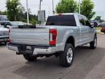 2019 Ford F-250 Crew Cab 4x4, Pickup #CM14972A - photo 2