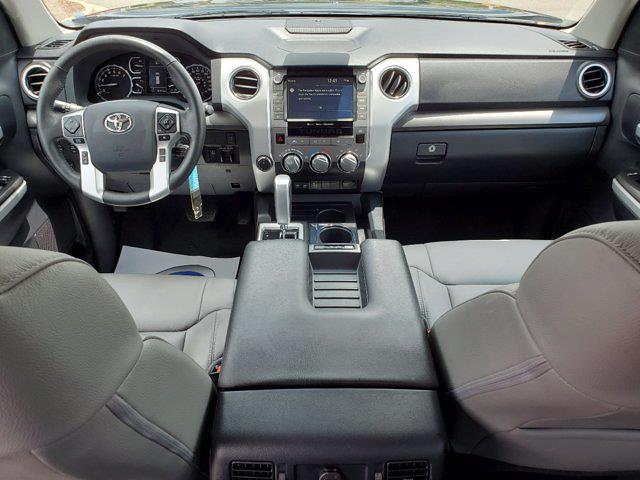 2020 Toyota Tundra Crew Cab 4x4, Pickup #CM14972B - photo 26