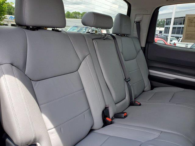 2020 Toyota Tundra Crew Cab 4x4, Pickup #CM14972B - photo 30