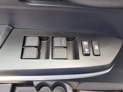 2020 Toyota Tundra Crew Cab 4x4, Pickup #CM14972B - photo 11