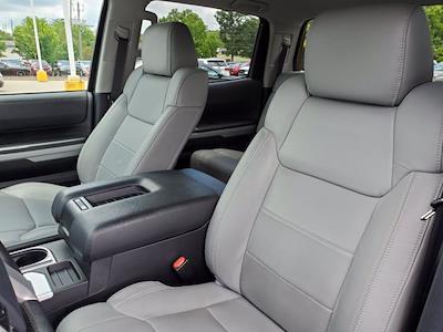2020 Toyota Tundra Crew Cab 4x4, Pickup #CM14972B - photo 14