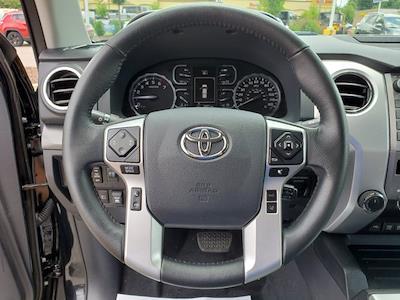 2020 Toyota Tundra Crew Cab 4x4, Pickup #CM14972B - photo 16